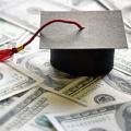 student_loan_debt