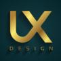 user-experience-design200