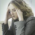 work_stress_woman