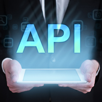 APIs Blurring The Competitive Advantage Between Banking and Fintech