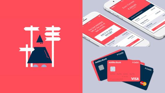 addiko_bank_brand_identity