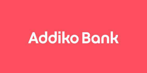 addiko_bank_brand_logo