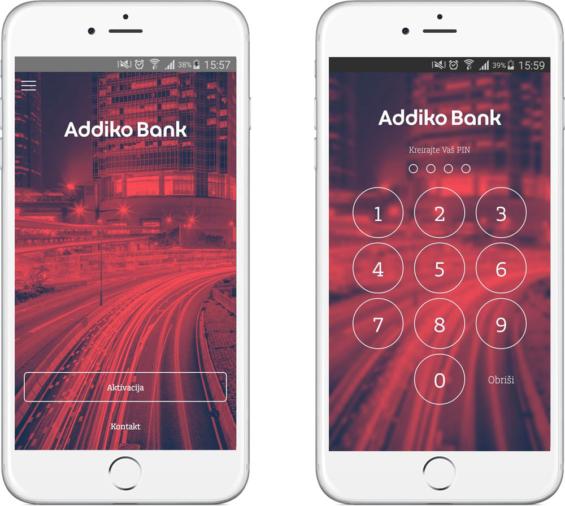 addiko_bank_brand_mobile_app