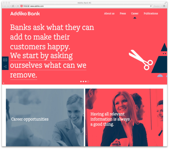 addiko_bank_brand_website