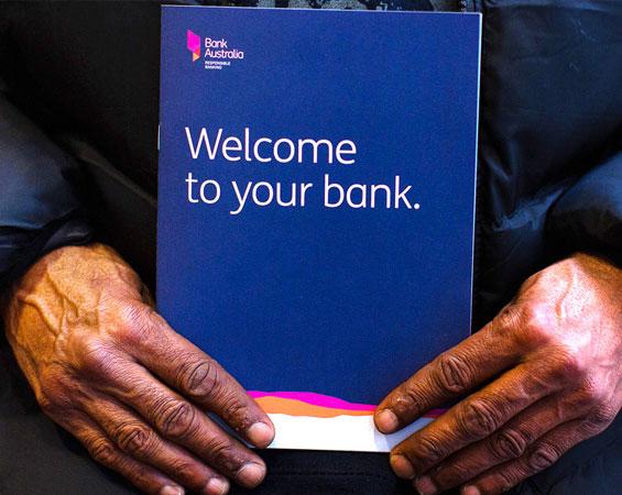 bank_australia_brand_brochure