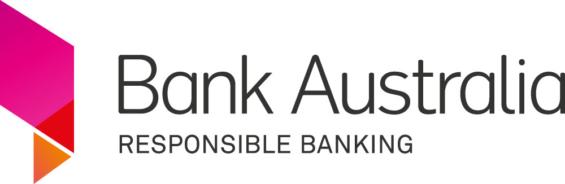 bank_australia_brand_logo