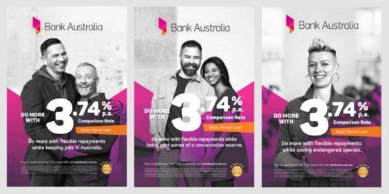 bank_australia_brand_posters