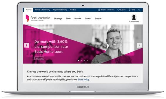 bank_australia_brand_website