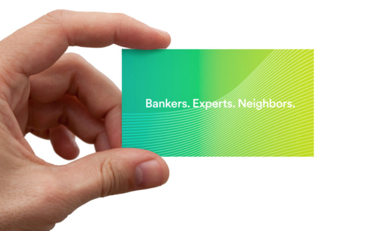 bank_of_hope_brand_business_card