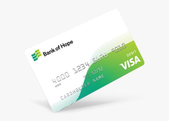 bank_of_hope_brand_credit_card
