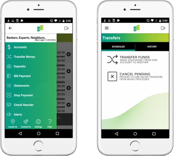 bank_of_hope_brand_mobile_app