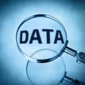 data_personalization
