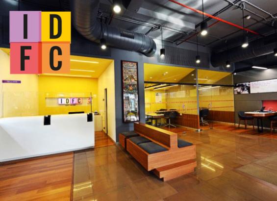 idfc_bank_brand_branch