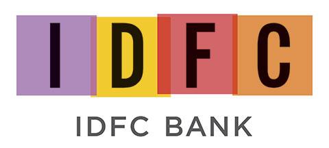 idfc_bank_brand_logo