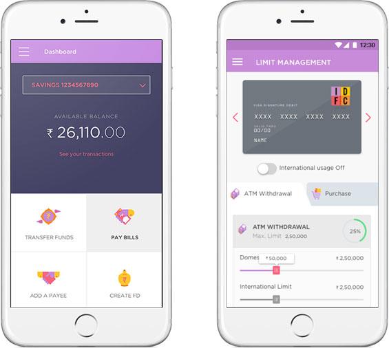 idfc_bank_brand_mobile_app