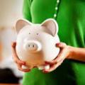 kids_savings_accounts