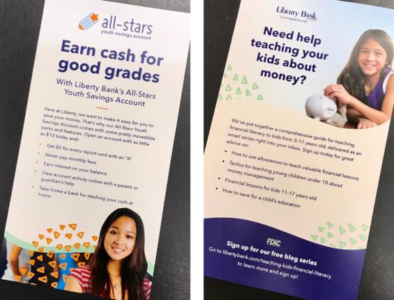 liberty_bank_all_star_youth_savings_account
