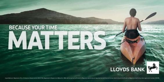 lloyds_bank_brand_ad