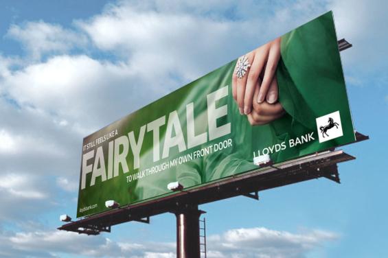 lloyds_bank_brand_billboard