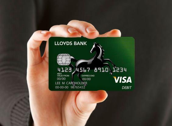 lloyds_bank_brand_credit_card