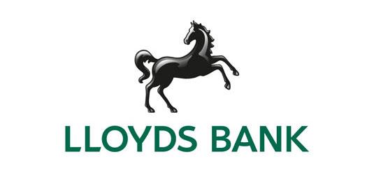 lloyds_bank_brand_logo