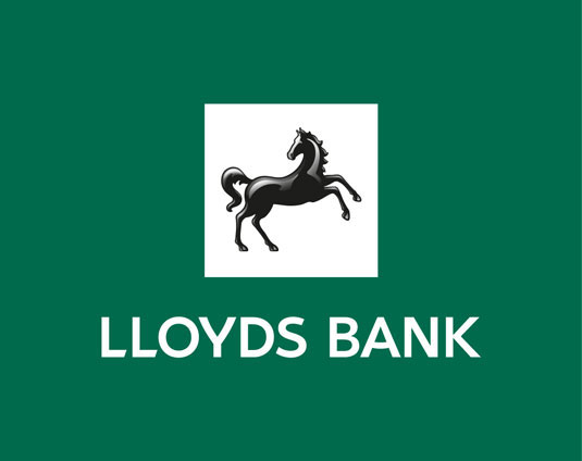 lloyds_bank_brand_logo_reversed
