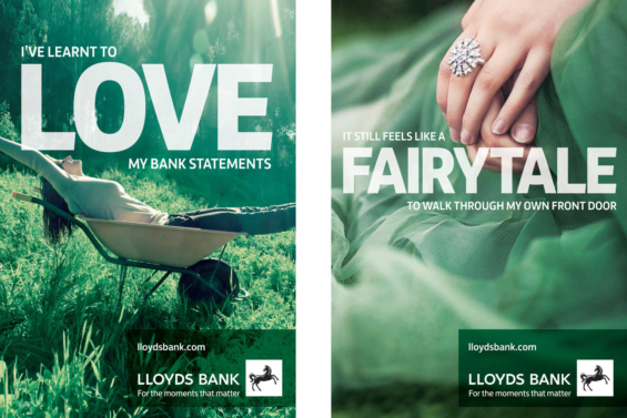 lloyds_bank_brand_posters