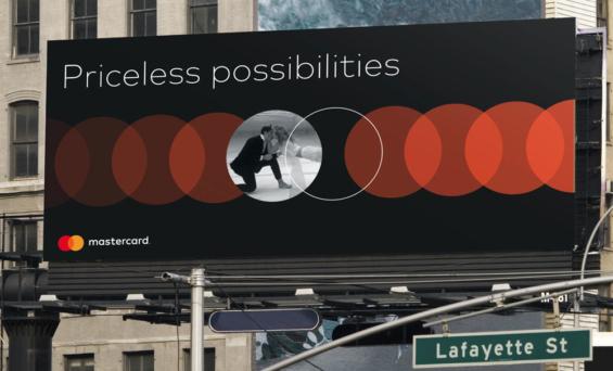 mastercard_brand_billboard