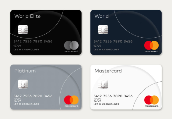 mastercard_brand_cards
