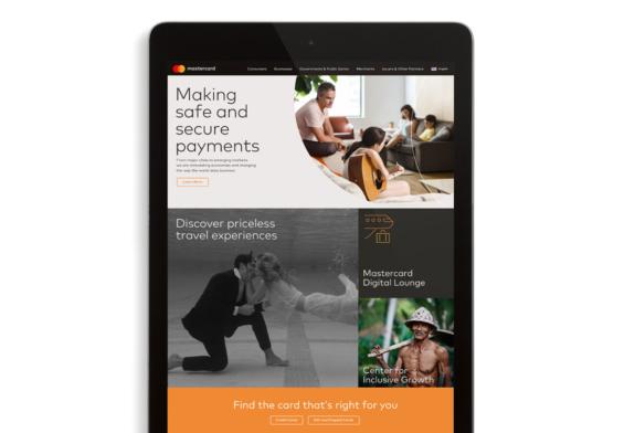mastercard_brand_ipad_app