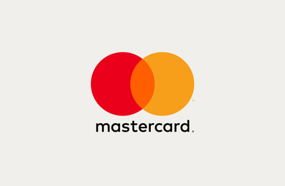 mastercard_brand_logo