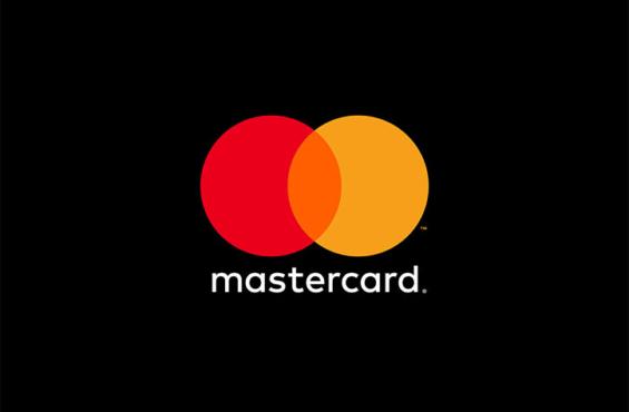 mastercard_brand_logo_reversed