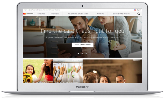 mastercard_brand_website