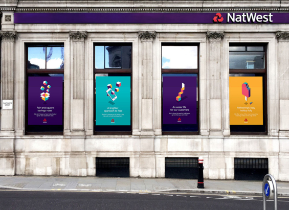 natwest_bank_brand_branch_exterior