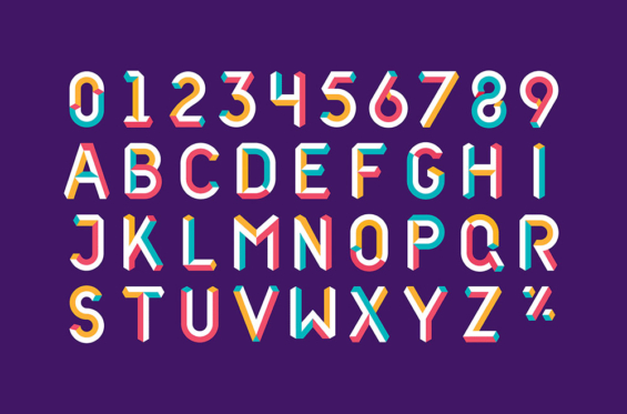 natwest_bank_brand_custom_font_typeface