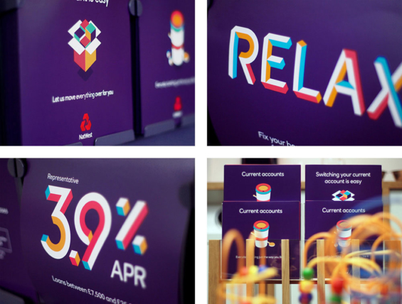 natwest_bank_brand_identity_design