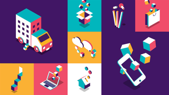 natwest_bank_brand_illustrations