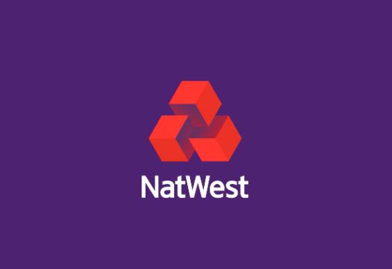 natwest_bank_brand_logo