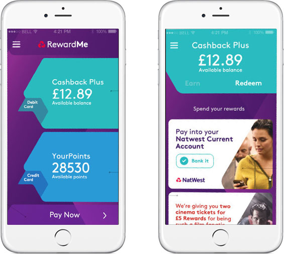 natwest_bank_brand_mobile_app