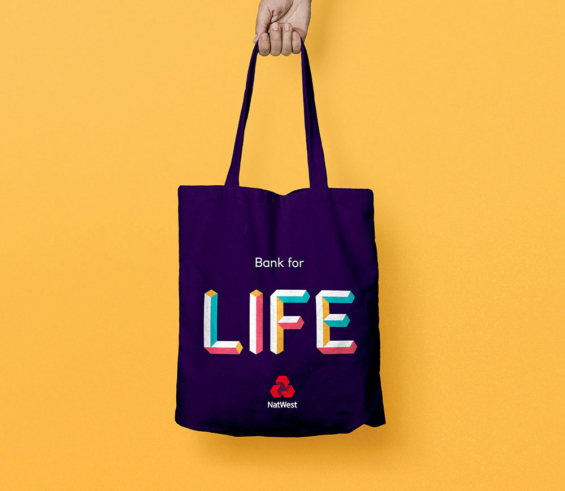 natwest_bank_brand_natwest_tote_bag