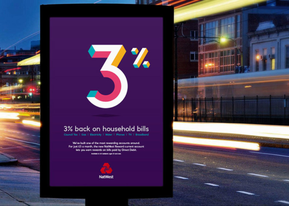 natwest_bank_brand_poster