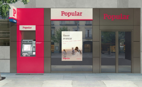 popular_bank_brand_branch_exterior