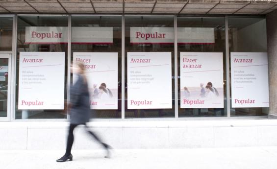 popular_bank_brand_branch_retail