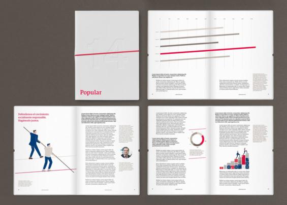 popular_bank_brand_brochure
