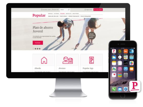 popular_bank_brand_digital_channels