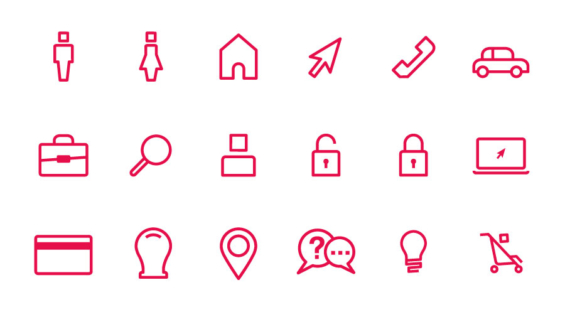 popular_bank_brand_icons