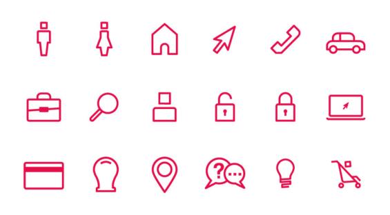 popular_bank_brand_icons