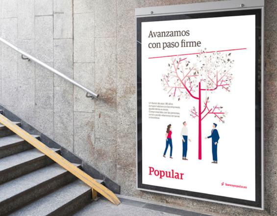popular_bank_brand_poster