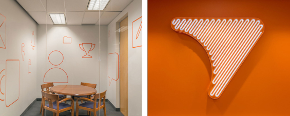 tangerine_bank_brand_accents