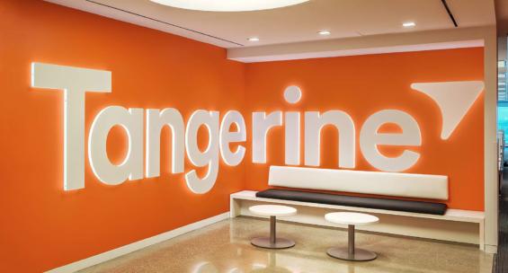 tangerine_bank_brand_branch_interior